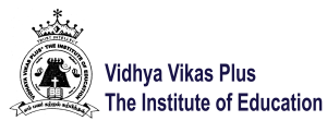Vidhya Vikas Plus The Institute of Education